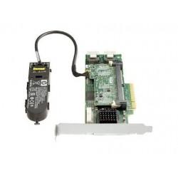 New Controller HP SMART ARRAY P410 462919-001