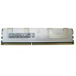 M393B2K70CM0-YF8 Samsung 16GB 4Rx4 PC3L-8500R