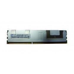 M393B2K70BM1-YF8 Samsung 16GB 4Rx4 PC3L-8500R