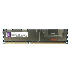 KTD-PE310Q/16G KINGSTON 16GB DDR3 8500R