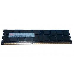 HMT31GR7BFR8A-G7 HYNIX 8GB 4RX8 PC3L-8500R