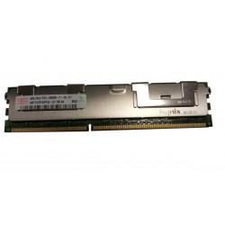 HMT151R7BFR4C-G7 Hynix 4GB 2Rx4 PC3-8500R