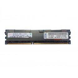 IBM HMT151R7BFR8C-G7 43X5055 46C7452 HYNIX 4GB PC3- 8500R 4RX8