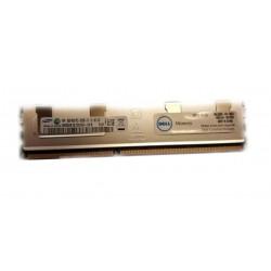 DELL M393B1K73CHD-CF8 SNPK075PC/8G Samsung 8GB 4Rx8 PC3-8500R
