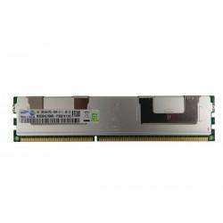 M393B4g70bm0-yf8 SAMSUNG 32GB 4Rx4 PC3L-8500R