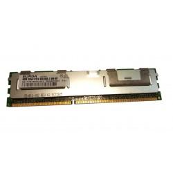 EBJ41HE4BAFA-AE-E ELPIDA 4GB 2Rx4 PC3-8500R
