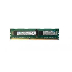 HP M393B1G70BH0-CK0Q8 647651-081 Samsung 8GB 1RX4 PC3-12800R