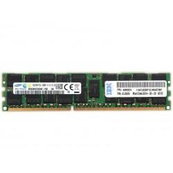IBM M393B2G70QH0-YK0 46W0674 47J0226 Samsung 16GB 2RX4 PC3L-12800R