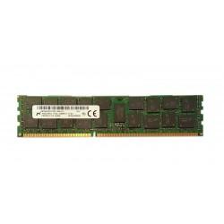 MT36JSF2G72PZ-1G6E1FF MICRON 16GB 2RX4 PC3-12800R