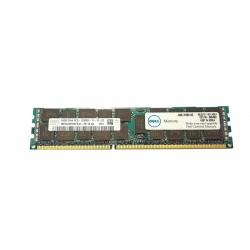 hmt42gr7mfr4c-pb SNPJDF1MC/16G DELL Hynix 16GB 2Rx4 PC3-12800R