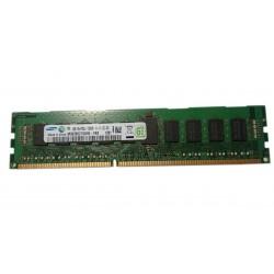 M393B5270DH0-YK0 Samsung 4GB 1RX4 PC3L-12800R