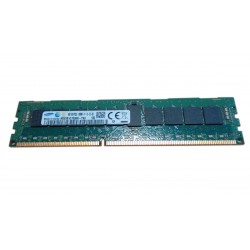 M393B1G70QHO-YK0 Samsung 8GB 1Rx4 PC3L-12800R