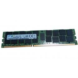 M393B2G70BH0-YK0 Samsung 16GB 2rx4 PC3L-12800R