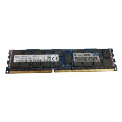 HP HMT42GR7AFR4C-RD 712383-081 715274-001 SKhynix 16GB 2Rx4 PC3-14900R
