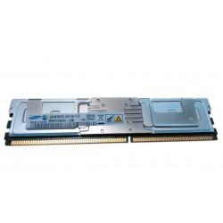 FUJITSU SIEMENS M395T5160QZ4-CE68 Samsung 4GB 2RX4 PC2-5300F