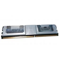 M395T5160QZ4-CE68 466436-061 HP Samsung 4GB 2RX4 PC2-5300F