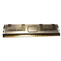 HYS72T512420EFA-3S Qimonda 4GB 2Rx4 PC2-5300F