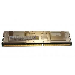 M395T5160QZ4-CE66 Samsung 4GB 2Rx4 PC2-5300F