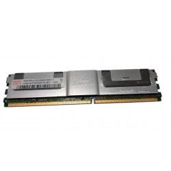 HYMP151F72CP4D3-Y5 Hynix 4GB 2Rx4 PC2-5300F