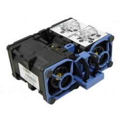 Fan HP 489848-001 532149-001 DL360 G6 G7