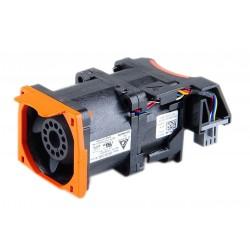 Fan DELL 0F1YN7 F1YN7 014VG6 Poweredge R620 R320