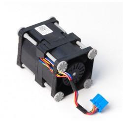 Fan Dell DNH1Y-A01 GFC0412DS-D DNHNR 0DNHNR Poweredge R430 R420