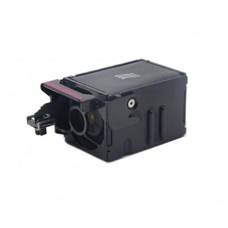 Cooling Fan 654752-001 667882-001 HP Proliant DL360p DL360e G8