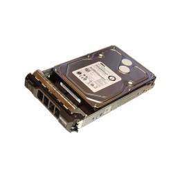 DELL 55H49 ST3000NM0023 Dell 3TB SAS 3,5 LFF 055H49