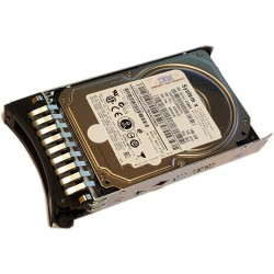 IBM 42d0633 42d0636 MBD2147RC 146GB SAS 2,5 10k