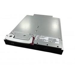 HP FC VC 8GB 20-Port 572018-B21 572216-001 572019-B21 Virtual Connect