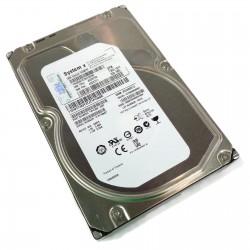 45W8286 99Y1167 2TB SAS IBM ST2000NM0001 9YZ268-039 3.5''
