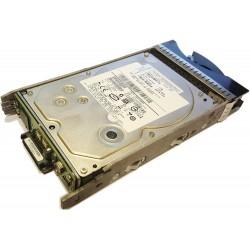 IBM 44x2459 46c4455 1tb sata HUA721010KLA3300