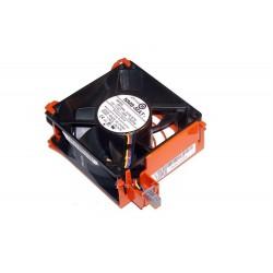 Fan Dell Poweredge 1900 2900 Server C9857 TA350DC JC915