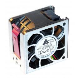 Fan HP 394035-001 407747-001 AFC0612DE ProLiant DL380 G5 DL385 G2