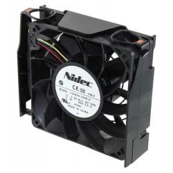 Fan DELL 0NW869 NW869 V34809-35DELF 3.3A 12V POWEREDGE R900