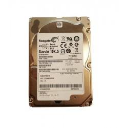 Seagate A3C40136636 ST9600205SS 9TG066-040 Fujitsu 600GB SAS 10k