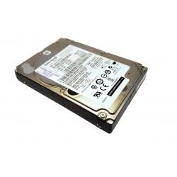 Disc 600GB SAS IBM ST9600205SS 6Gbit 49y2052 9Y2048 49Y2051