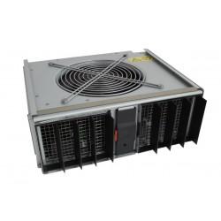 IBM BLADE CENTER H BLOWER MODULE 68Y8205