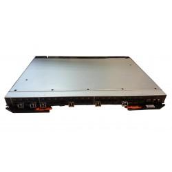 IBM Flex System FC5022 24-Port 16GB 90Y9359 90Y9358 90Y9356 IB-6547