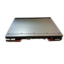 IBM Flex Fabric EN4093R 10Gb Switch 95Y3322 95Y3323