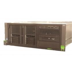 Primergy RX500 s7 32-cores 4x e5-4650 2,7GHz 512GB D3116