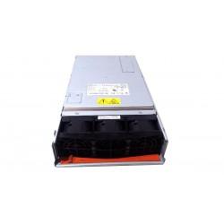 Power Supply IBM BladeCenter H 2900W 39Y7409 39Y7408