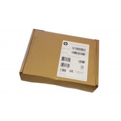 HP FlexFabric 10GB 2-por 554M  647590-b21 HSTNS-BN78