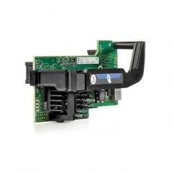 HP Ethernet 10Gb 2p 560FLB 655639-b21 656243-001