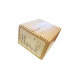 717973-B21 SSDSC2BB800G4P