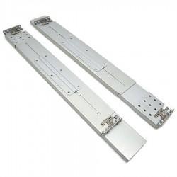Rails HP 409800-001 BLC7000 BLC3000