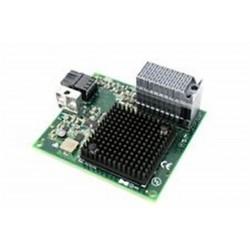 IBM Flex System 10Gb Virtual Fabric Adapter Ethernet Switch 88Y5922 88Y5921