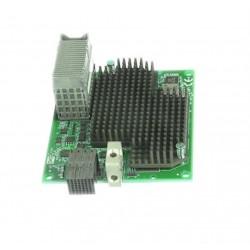 IBM Flex System 00Y3309 Cn4054r 10gb Virtual Fabric Adapter