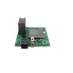 IBM 69Y1940 FC 8Gb 2-Port PCI-E-2.0x4 Flex System