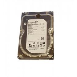Disc 2TB SAS 3.5'' ST2000NM0054 v4 SED 1LW274-001
